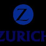 Zurich Seguros apuesta por la innovación