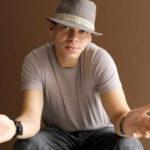 La película de Vico C será estrenada en la feria del cine de Puerto Rico
