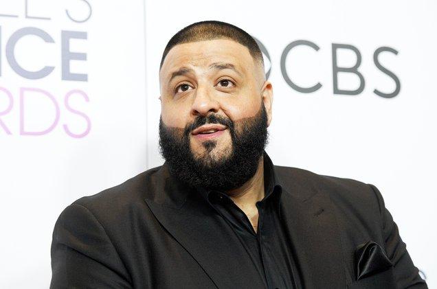 Justin Bieber podria llevar a los mas alto a DJ Khaled