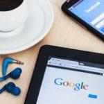 Facebook y Google, víctimas de una estafa de $100 millones
