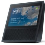 Echo Show: el nuevo dispositivo inteligente de Amazon