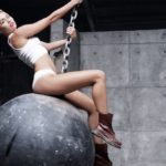 Video Wrecking Ball es el peor recuerdo de Miely Cyrus