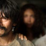 El Amparo, victoriosa en el Festival del Cine Venezolano