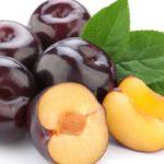 Frutas que fortalecen tu salud