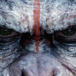 """La guerra del planeta de los simios"" acaparó la taquilla este fin se semana"