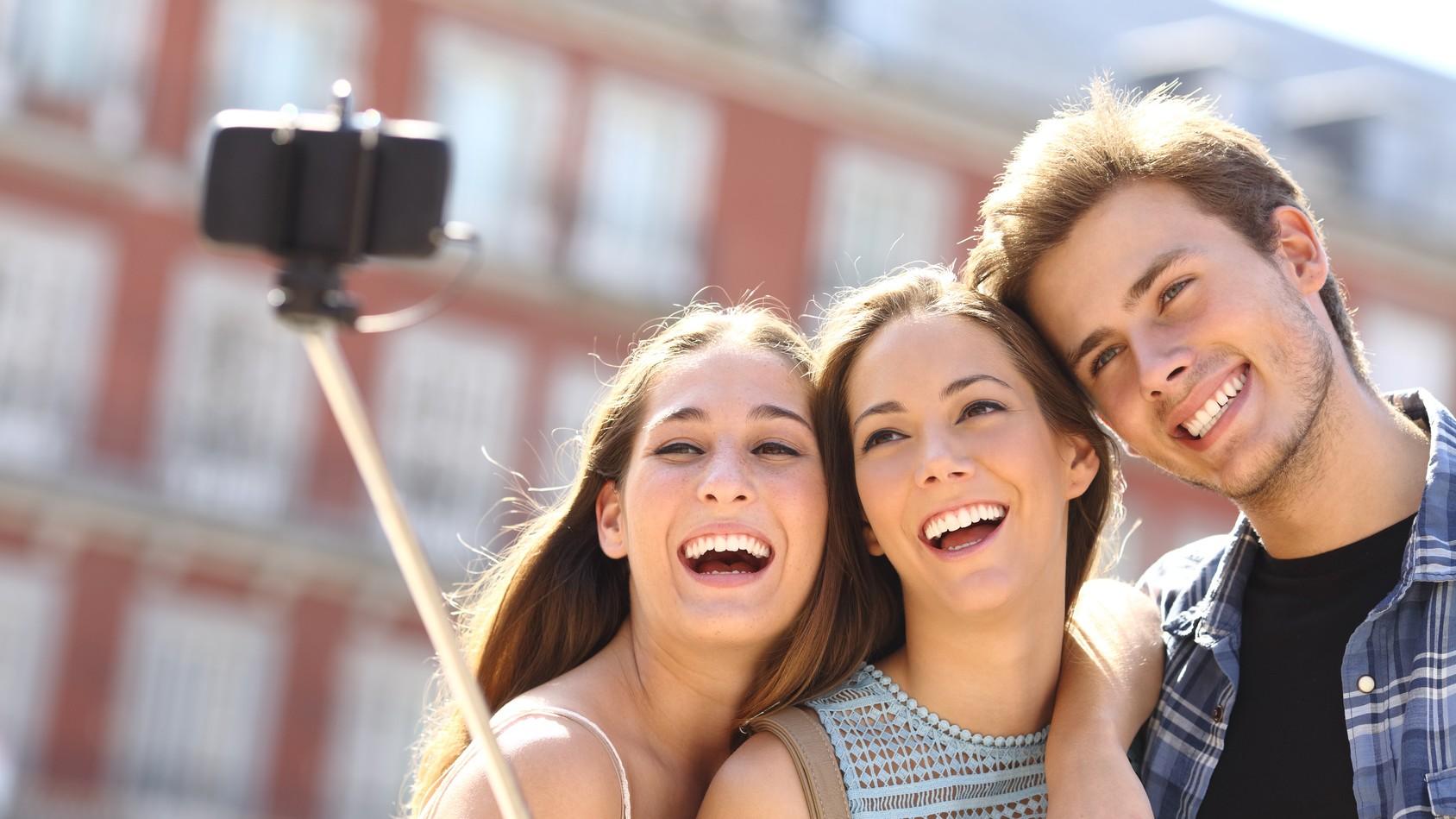 Los Millennials prefieren las plataformas digitales