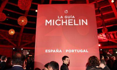 Rosa Gisela Olivis De Gray - Guia Michelin