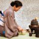 Erwin Miyasaka - Ceremonia del te