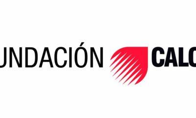 Fundación Calox