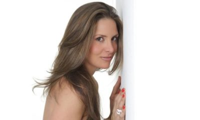 Tatiana Irizar