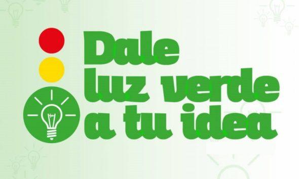 Víctor Vargas Irausquín - Dale luz verde a tu idea