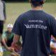Yammine - Donación deportiva a Hermanos Laverde en Cúa