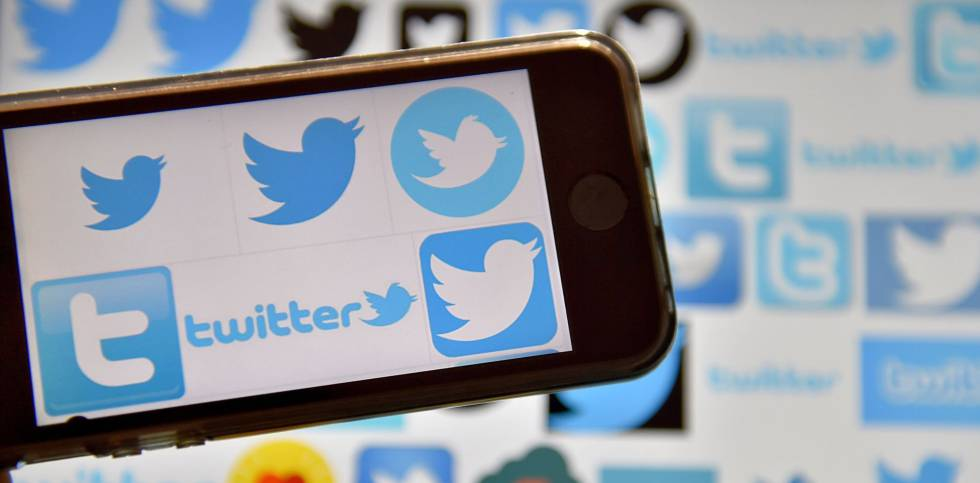 Ahora Twitter dispone de retransmisión de audio en vivo