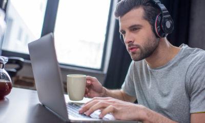Datos SEO para audio será la nueva herramienta de Google