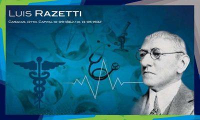 Diego Ricol - Natalicio Luis Razetti 3