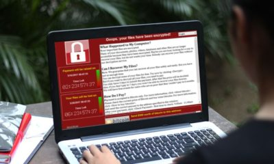 Determinan panorama de detección para las familias de ransomware