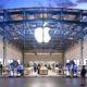 Apple lanzará nuevos productos este mes