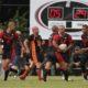 Alberto Vollmer - Torneo de Rugby Penitenciario - Fundación Santa Teresa
