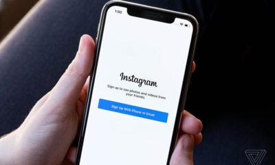 La plataforma social, propiedad de Facebook, dio a conocer la incorporación de la función de envío de mensajes de voz