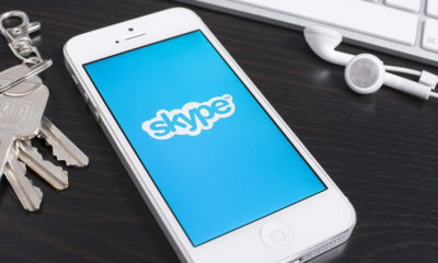 La firma señala que los subtítulos de Skype están desde ahora disponibles en la versión 8 para Windows, Android, iPhone, iPad y Mac, mientas que para dispositivos con Windows 10 es necesaria la versión 14