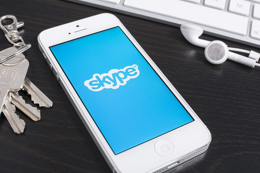 La firma señala que los subtítulos de Skype están desde ahora disponibles en la versión 8 para Windows, Android, iPhone, iPad y Mac, mientas que para dispositivos con Windows 10 es necesaria la versión 14