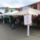 Edgard Raul Leoni Moreno - Jornada integral de Fundación AINCO en La Ceiba (Barrio El Onoto - Caricuao)