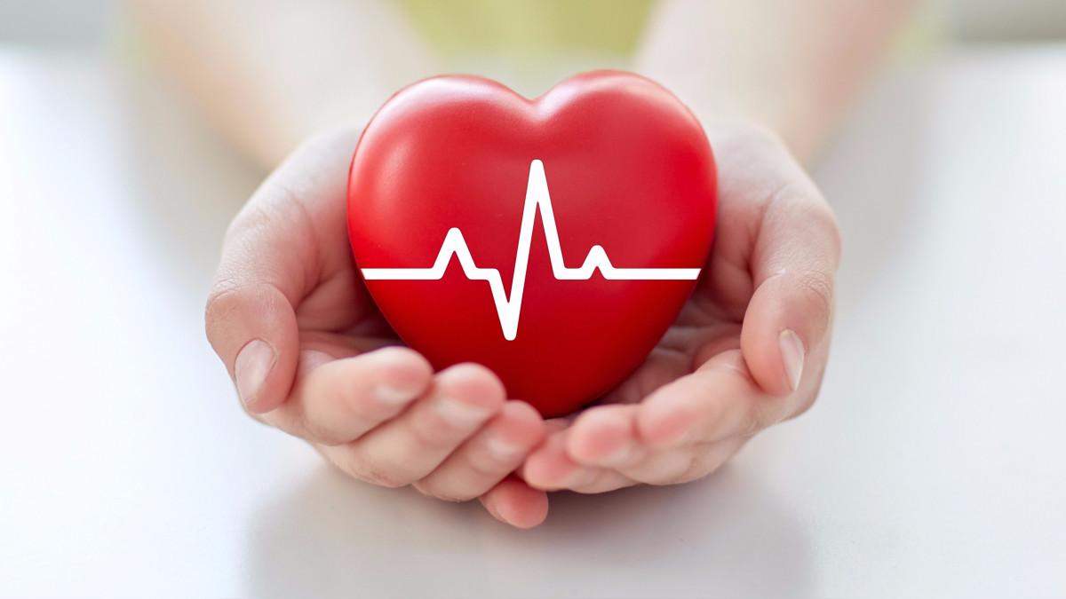 Consejos para mejorar la salud del corazón | Cápsula Informativa