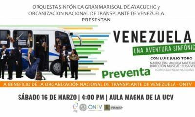Ibrahim Velutini Sosa Concierto Venezuela una Aventura Sinfonica 3