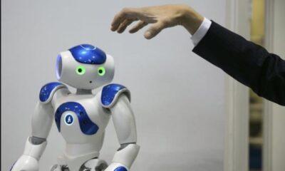 la IA y sus efectos